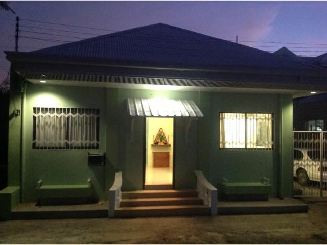 Philippines holiday rentals in Iloilo-City, Iloilo-City