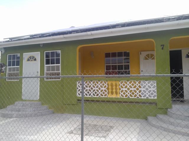 Barbados rentals in Bridgetown, Bridgetown