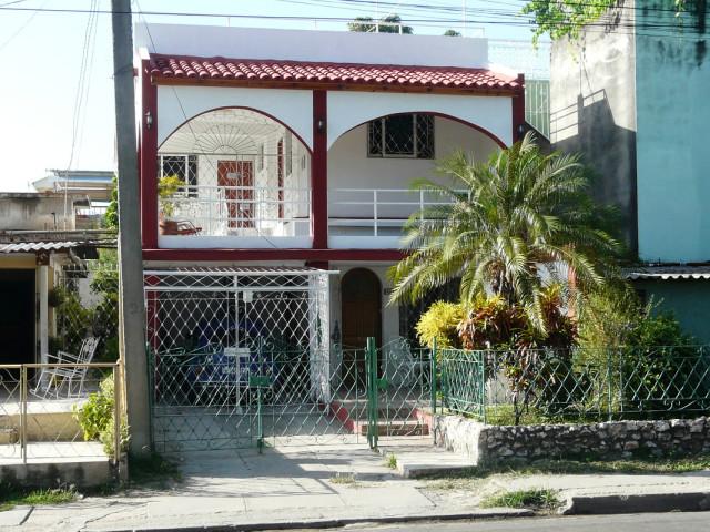 Cuba Long term rentals in Santiago-De-Cuba, Santiago-De-Cuba