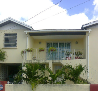 Barbados Holiday rentals in Christ-Church, Christ-Church