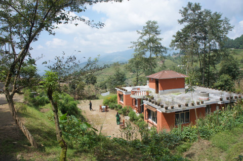 Nepal holiday home for rent in Nagarkot, Nagarkot