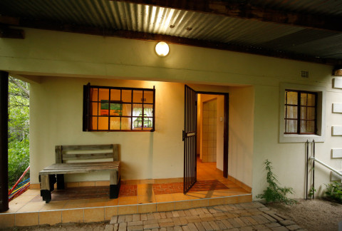 Botswana holiday rentals in Maun, Maun