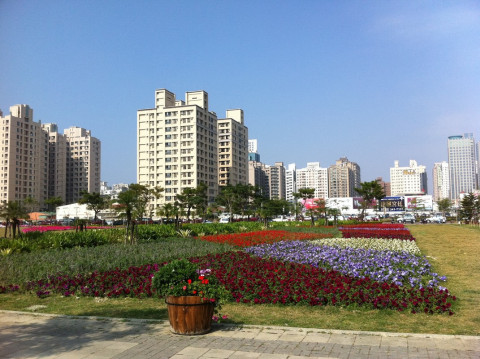 Taiwan holiday rentals in Kaohsiung, Kaohsiung