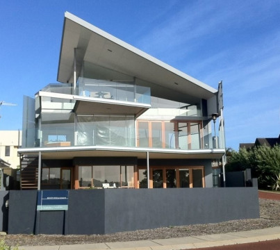Australia holiday home for rent in Perth, Western Australia