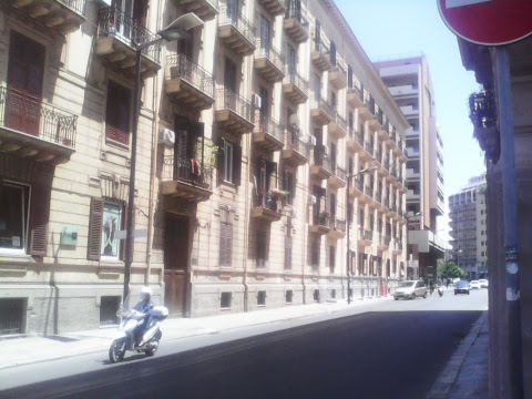 Italy Holiday rentals in Sicily, Palermo