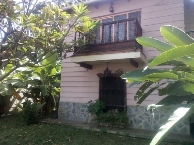 Margarita Island holiday rentals in Maracay, Maracay