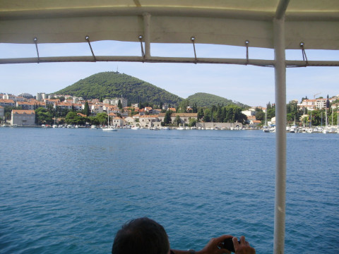 Croatia Long term rentals in Dubrovnik-Neretva, Dubrovnik