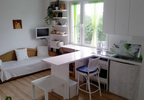 Poland holiday rentals in Cracow, Cracow