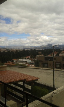 Ecuador holiday rentals in Cuenca, Cuenca