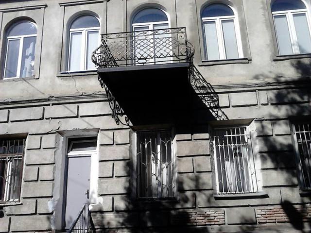 Грузия Сезонная аренда в Tbilisi-Georgia, Tbilisi-Georgia