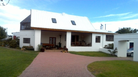 South Africa holiday rentals in Western Cape, Cape Town