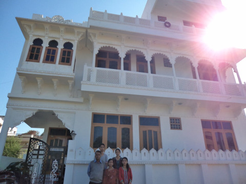 India Monthly Rentals in Udaipur, Udaipur