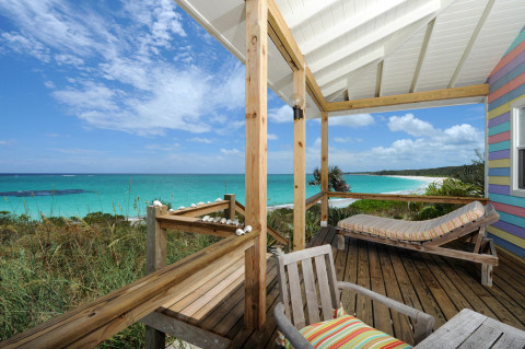 Bahamas long term rental in Harbour Island, Governor`s Harbour