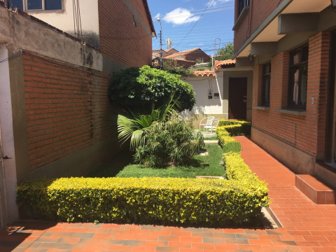 Bolivia vacation rentals in Sucre, Sucre