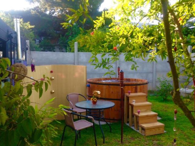 Chile vacation rentals in Villa-Alemana, Villa-Alemana
