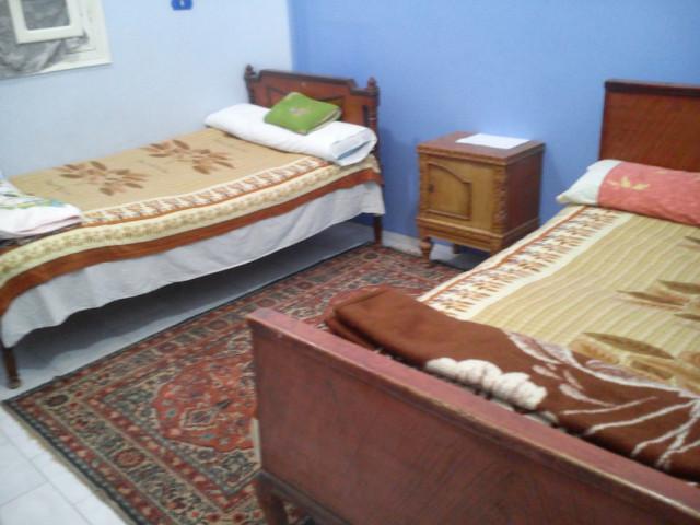 Egypt holiday rentals in Quwaysna, Quwaysna