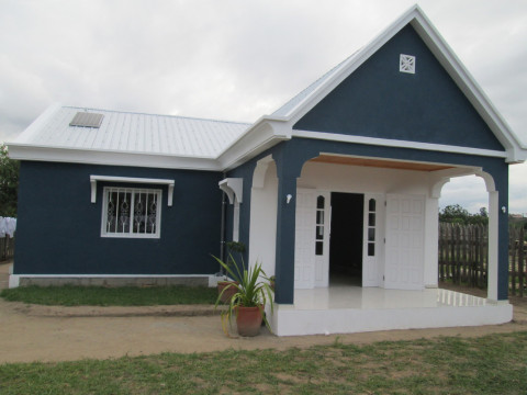 Madagascar holiday rentals in Moramanga, Moramanga