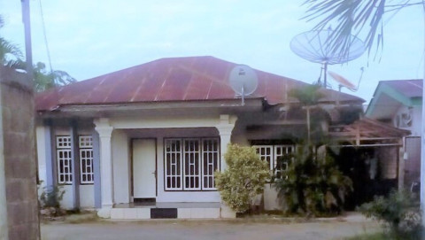 Indonesia holiday rentals in Banda-Aceh, Banda-Aceh