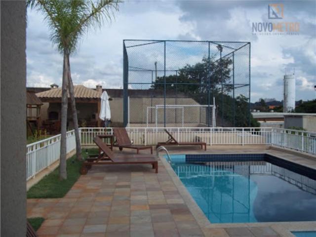 Brazil vacation rentals in Sao Paulo, Campinas