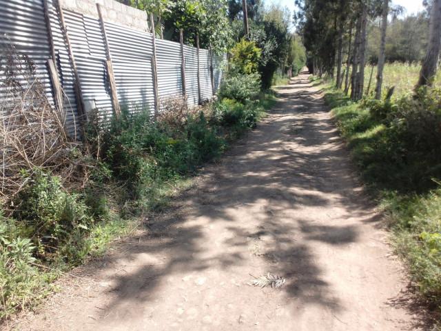 Kenya Location Vacances en Nairobi, Nairobi