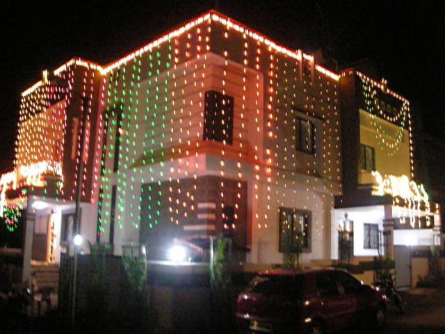 India long term rental in Nasik, Nasik