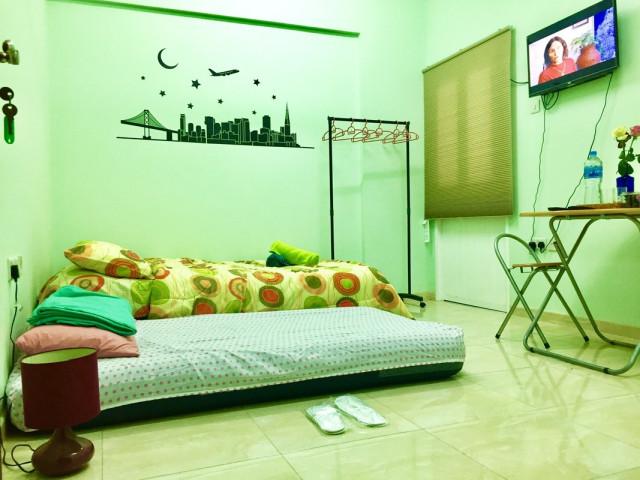Oman Location Vacances en Muscat, Muscat