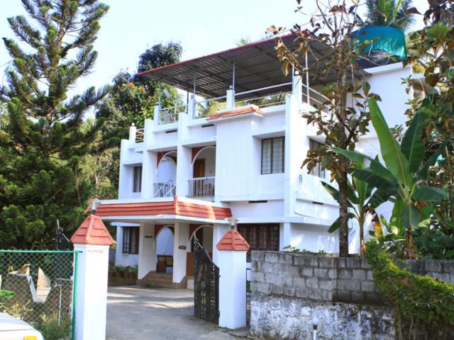 India long term rental in thekkady-Kumily, thekkady-Kumily