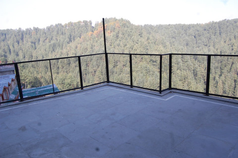 India Monthly Rentals in Shimla, Shimla