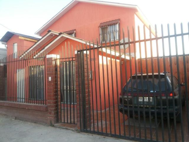 Chile long term rental in Coquimbo, La Serena