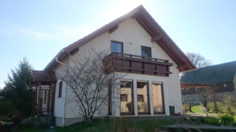 Germany Holiday rentals in Bobritzsch-Hilbersdorf, Bobritzsch-Hilbersdorf