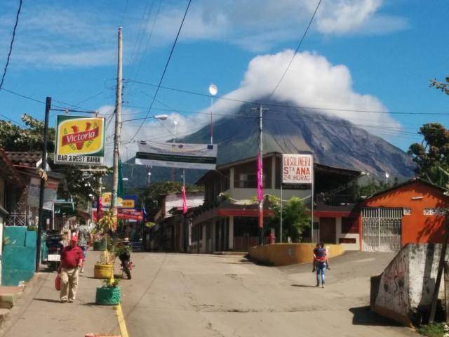 Nikaragua Langfristige Vermietungen in Moyogalpa, Moyogalpa