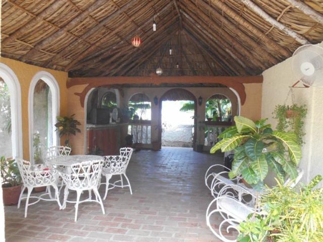 Cuba vacation rentals in Sancti-Spiritus, Trinidad