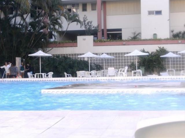Brazil vacation rentals in Rio de Janeiro, Rio de Janeiro