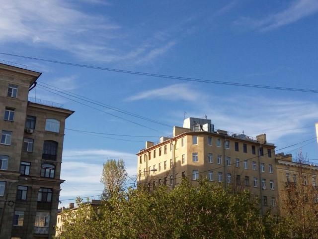 Russia holiday rentals in Saint Petersburg, Saint Petersburg