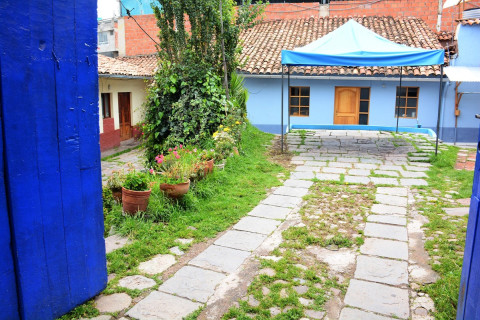 Peru vacation rentals in Cuzco, Cuzco