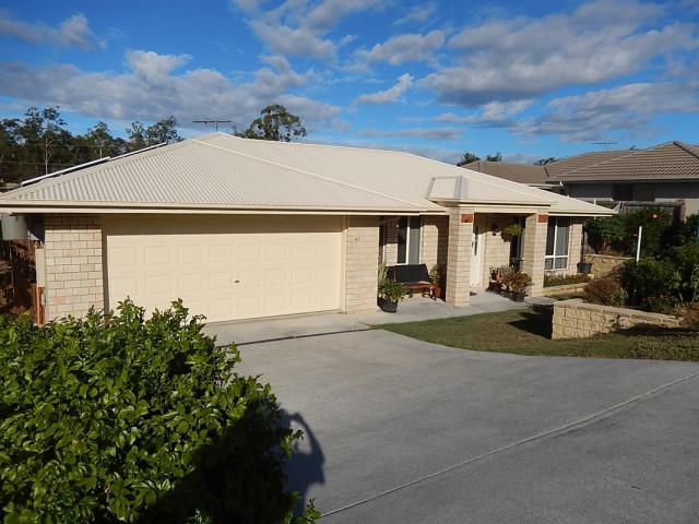 Australia holiday rentals in Queensland, Ipswich