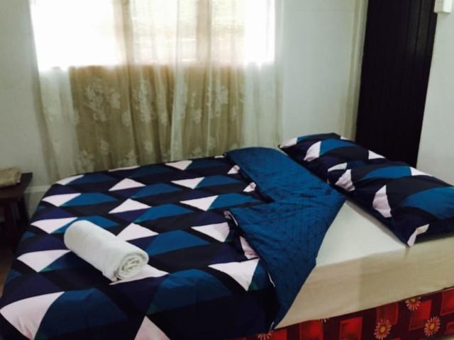 Fiji long term rental in Olosara, Olosara
