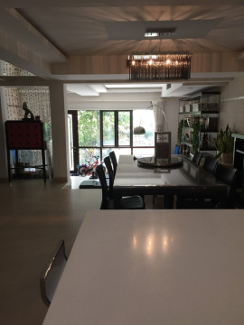China RP holiday rentals in Shanghai, Shanghai