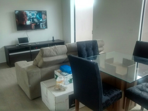 Brazil vacation rentals in Sao Paulo, Piracicaba
