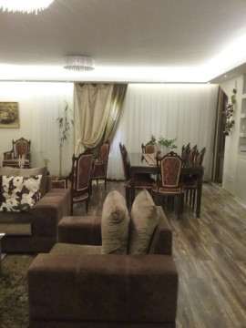 Iran holiday rentals in Shiraz, Shiraz