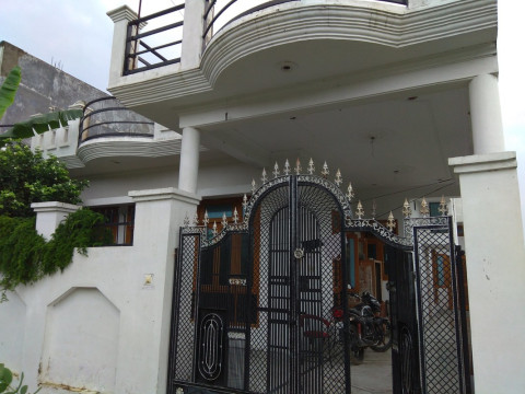 India long term rental in Lucknow, Lucknow