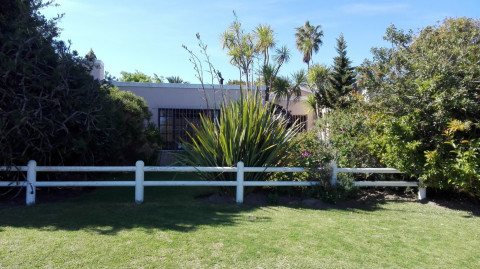 South Africa vacation rentals in Western Cape, Cape Town