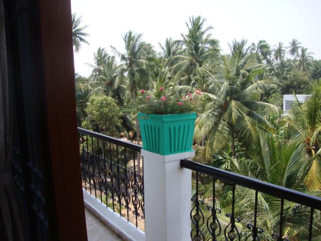 India long term rental in Pondicherry, Pondicherry