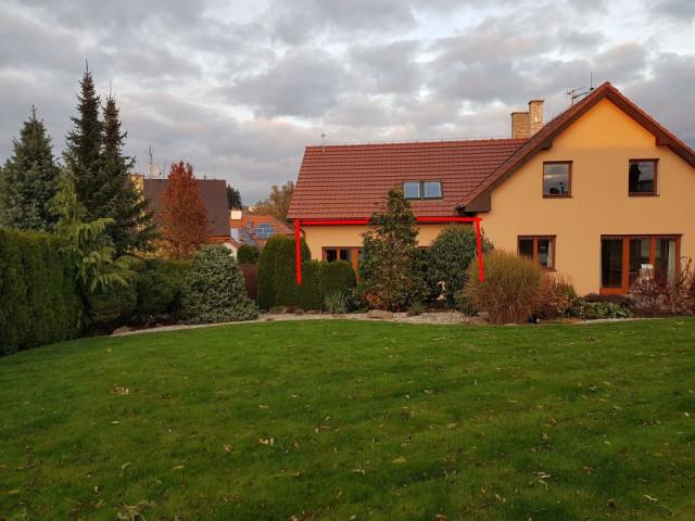 Tchèque Location Vacances en Jihlava, Jihlava