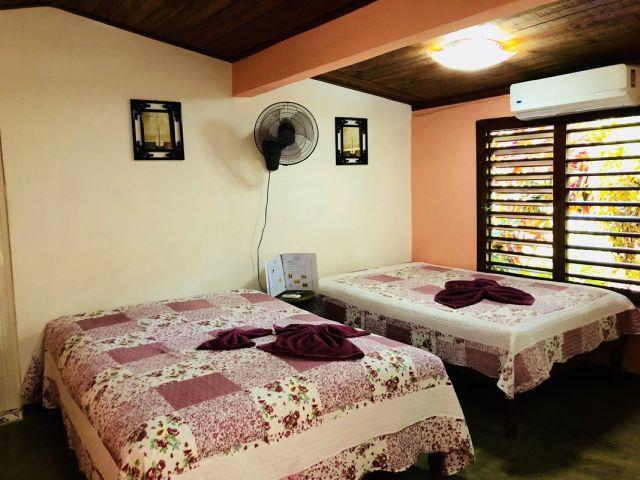 Cuba long term rental in Pinar del Rio, Vinales-Pinar del Rio