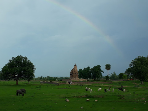 India holiday rentals in Khajuraho, Khajuraho