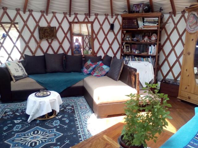 Greece holiday rental in Peloponnese, Kalamata