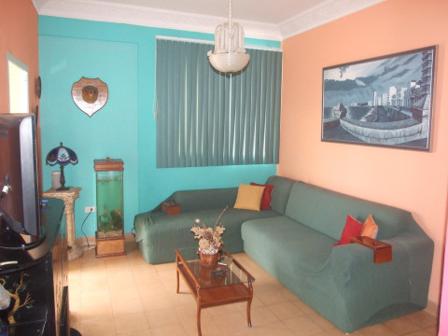 Cuba vacation rentals in Vedado, Vedado