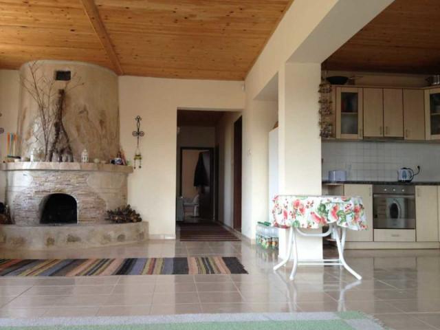 Bulgaria holiday rentals in Varna, Varna