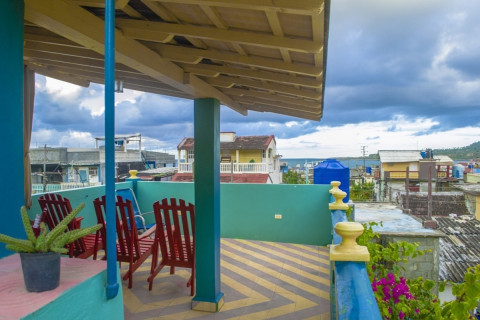 Cuba vacation rentals in Baracoa, Baracoa